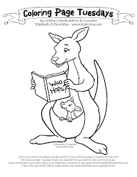 Hispanic Heritage Coloring Pages Flags Coloring Pages Pinpointapp Me