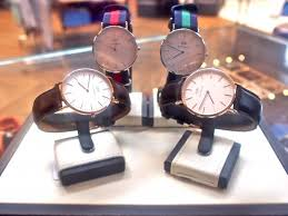 daniel wellington archives gotstyle daniel wellington