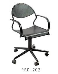 metal office chairs. metal office chairs