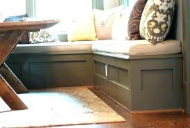 bench corner seating tables with benches seating corner seating dining table corner benches for kitchen tables