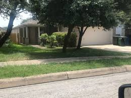 1 Bedroom House For Rent San Antonio