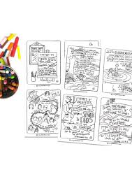 Small Picture Spanish Coloring Books Bulk Coloring Coloring Pages