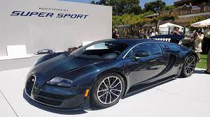 Discover the key facts and see how bugatti veyron 16.4 super sport performs in the sports car ranking. Bugatti Veyron Super Sport Diamond Video Dailymotion