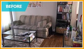 very living room furniture. Living Room Ideas Layout Appealing Very Small Examples Pics Furniture U