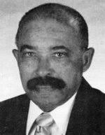 WILLIAM FRANKLIN Obituary - Stuart Mortuary, Inc
