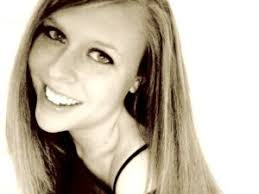 Amanda Corbelli | University Program Board