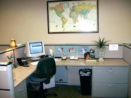 decorating a work office. Trendy Office Decor For Work Pictures Appropriate Decorating Themes Workplace . A E