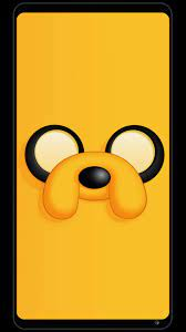 Cartoon Wallpapers (4K HD) for Android ...
