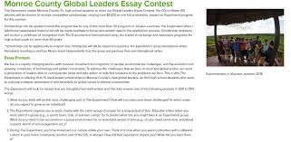 structure of a literary thesis application developer resume sunway oxbridge essay competition new cosmic frontiers an international science essay competition on the nature of