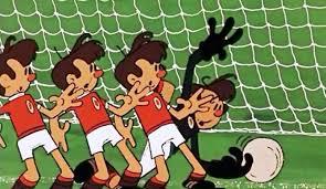 Стратегия футбол первый тайм полтора гола больше