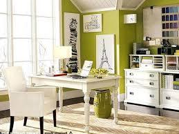 home office decorators tampa tampa. Interesting Tampa Office Modest Home Decorators Tampa 7  Inside D
