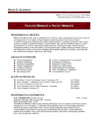great youth pastor resumes equations solver cover letter pastor resume youth