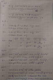 ГДЗ КИМ контрольно измерительные материалы алгебра класс ответы 1