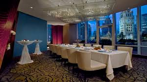 chicago restaurants with private dining rooms. Chicago Restaurants With Private Dining Rooms Inspiring Good Brilliant Plans O