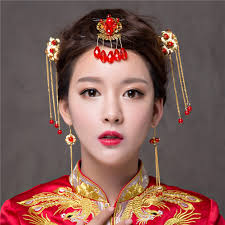 Chinese Woman Hair Style online get cheap fashion hair accessory chinese style costume 1795 by wearticles.com