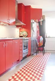 remarkable plastic kitchen rugs plastic carpet the innovative solution of brita sweden fresh