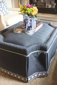 166 best Ottomans images on Pinterest   Furniture, Beautiful and Green