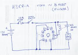 omron my2n relay wiring diagram annavernon omron ly2n relay wiring diagram