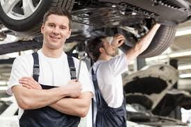 automotive repair complaints the science mathematics of reducing service department complaints
