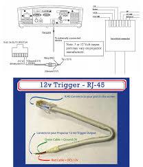 elite screen wiring diagram wiring diagrams bib elite screens wiring diagram wiring diagrams favorites elite screens wiring diagram elite screen wiring diagram