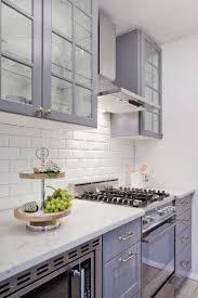 stunning ikea small kitchen ideas small. Small Kitchens Awesome Best Kitchen Designs Lovely Ikea Ideas Stunning