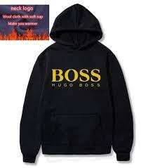 свитер <b>мужской</b> вязание балахон босс человек <b>фуфайка</b> ...