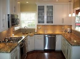 Tiny Kitchen Designs Kitchen Designs For Small Kitchens