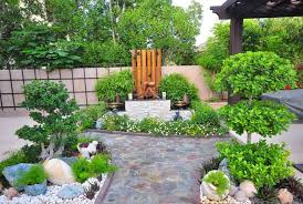 Small Picture Lovable Different Landscape Designs Garden Design Photos Smart