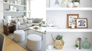 home decor tips for home decor ways to add colour at homes way