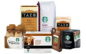 starbucks coffee products. Unique Starbucks Starbucks Coupon For Coffee Products E