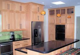 Tucson AZ Home Remodeling Home Remodeling 40 Kitchen Concepts Fascinating Kitchen Remodeling Tucson Collection