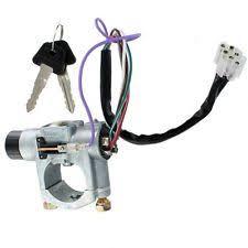 mgb ignition switch wiring diagram diagram mgb ignition switch wiring diagram