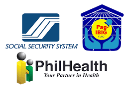 Sss Philhealth And Pag Ibig What Every Filipino Shouldn T Miss
