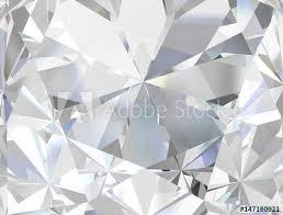 Diamant Plakáty Obrazy A Fotografie Na Posterscz