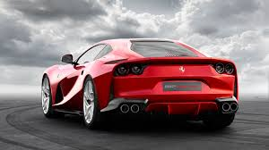 2018 ferrari portofino msrp. contemporary msrp one big change is the caru0027s switch from hydraulic to electric power  steering itu0027s first ferrari road car use eps and company assures us just  for 2018 ferrari portofino msrp d