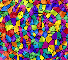 stained glass 1440x1280