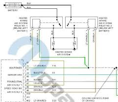 1997 dodge cummins full color wiring diagrams page 2 2nd 96 Dodge Ram Wiring Diagram this help you? post 10339 138698205381_thumb jpg 1996 dodge ram wiring diagram