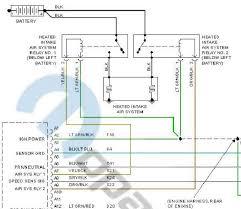 cummins diesel sensors wiring harness diagram wire center \u2022 47re neutral safety switch wiring diagram 47re wiring diagram dodge 47re wiring diagram wiring diagrams rh parsplus co engine wiring harness caterpillar