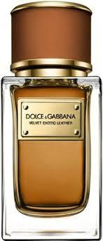 <b>Туалетные</b> духи Dolce & Gabbana Velvet Exotic <b>Leather</b> - Купить с ...