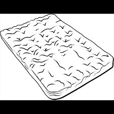 mattress drawing. mattress drawing. drawing n g