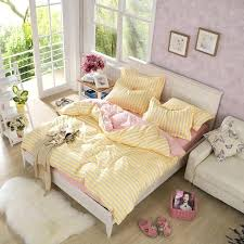 yellow and grey twin bedding where can i comforter sets twin full size girls yellow and grey twin bedding