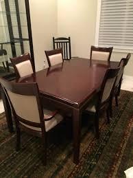 Broyhill Dining Room Sets Littleteesco