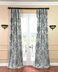60 inch curtains wide large size of ready made uk drop