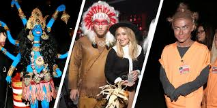 3 ways not to culturally appropriate this bad costumes