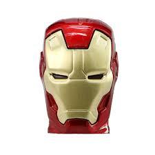 Avenger Usb Hlava Iron Mana 16gb Cool Mania