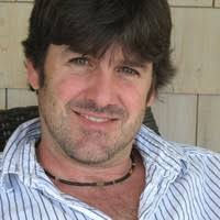 Douglas Marino - Owner - Joseph A. Marino Contractors Inc. | LinkedIn