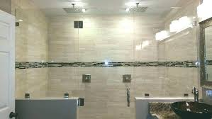 cost to install tile shower pan how to install tile shower floor tile shower installation tile installation tile installation installing tile shower cost to