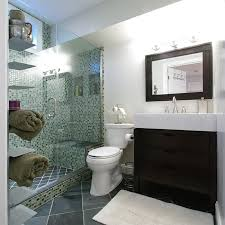 luxury how much does it cost to replace a bathtub 74 on bathtubs design styles interior