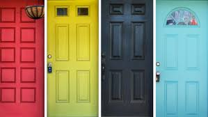 best front doorsHow to Choose the Best Front Door Color  Angies List