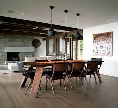 mid century modern dining room lighting. loft style dining room mid century modern lighting e